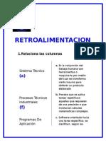 RETROALIMENTACION BLOQUE 4