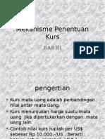 BAB_III_PENENTUAN_KURS_MATA_UANG.ppt