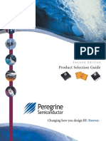 PSG07 2ndEd DS73000907 SelGuide