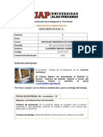 CASO PRACTICO N° 3_VRF.doc