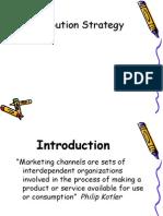 Distribution+Strategies