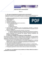 trastornos_de_la_comunicacion.pdf
