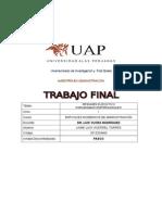 Resumen Ejecutivo-Vicerrel 2013204464