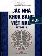CÁC NHÀ KHOA BẢNG VIỆT NAM.pdf
