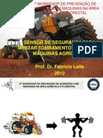 Sensor_de_Segurana.pdf