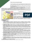 Estudios Geotecnicos Para Areas Urbanas