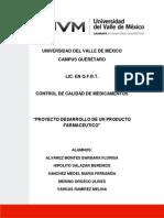 Proyecto Terminado CCM.pdf