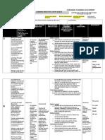 hpe-forward-planning-document