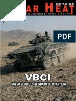 broshure VBCI