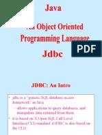 Jdbc _Intro 2.ppt