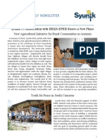 Syunik NGO Newsletter Issue 19.pdf