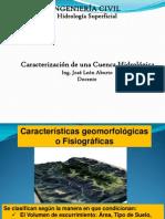 3 Caracterización de Cuenca Hidrológica A 2015.pdf