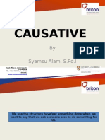 causative-121205201520-phpapp02