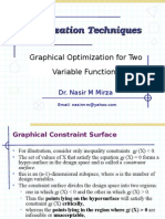 Lec 16 Graphical Opt1