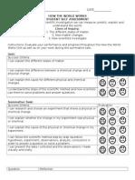 htww student self assessment tool (2)