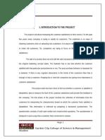 2bodyofdissertation-131104105101-phpapp01