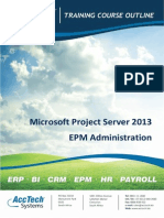 Project-2013-EPM-Administration-Course-Outline-20131.pdf
