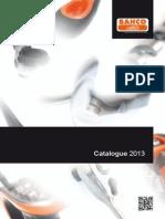 BAHCO-katalog-2013