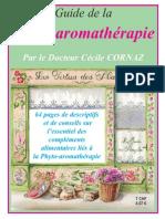 Guide Des Plantes Dietinatura