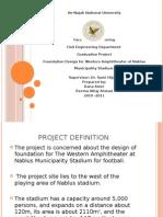 dana_dana_dana_presentation1.pptx