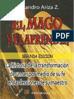 70285948-el-mago-y-el-aprendiz-alejandro-ariza-2011.pdf