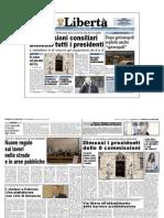 Libertà Sicilia del 18-03-15.pdf