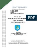 Kelas IX TP. 2014.2015.pdf