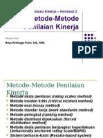 Metode-Penilaian-Kinerja