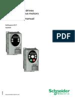 ATV31 Programming Manual en 1624589 04