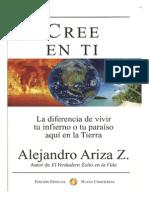 97158443-Cree-en-Ti-Alejandro-Ariza-Libro-Edicion.pdf