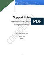Qinq for Men-6328 Nsh-5509