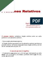 pronomes-rel