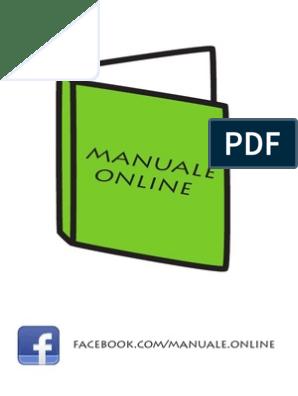 Lb Engleza11 Longman | Rules | Linguistic Typology