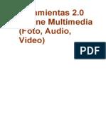 Mintegia_herramientas20.doc