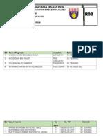 Borang pendaftaran R02 HANBALL 2015.doc