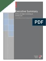 63156677-Zomato-com-Report.pdf