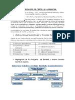 Las cortes de Castilla-La Mancha(bueno).docx