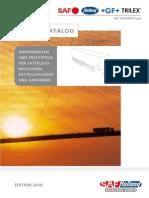 2010_SAF-HOLLAND_Aftermarket_Catalogue_de-DE.pdf