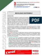 2015_03_18 COMUNICADO MOVILIDAD SOSTENIBLE MADRID.pdf