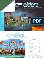 Eldera 2015