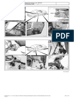 Anordnung und Belegung der Leitungs- und Steckverbindungen-Innenraum rechts - 2.pdf