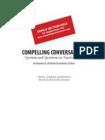 Changes esl  topics  compelling converstaiont