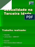 sexualidadenaterceiraidade-090601130841-phpapp01