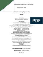 SB_Steel Final Publication March 2015