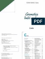 caiet de exercitii engleza pdf dedalfinal