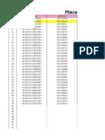 Copy of Placement Tag Recheking file.xlsx