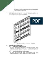 Informe n 2487-14 Oc 4874 Fabricacion de Radiador Lt1850 Ot4891
