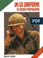 Vietnam.U.S.Uniforms in Colour Photographs.pdf