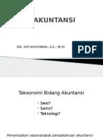 PERTEMUAN -1 - 2 KONSEP UMUM TEORI AKUNTANSI.pptx