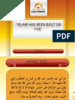 hadith01-lesson03
